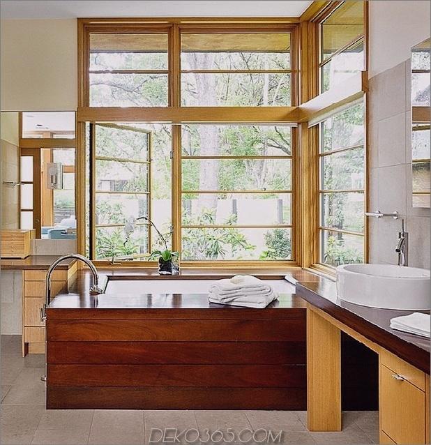 balinesisch-beeinflusst-modern-texas-home-zen-atmosphere-9-washroom.jpg