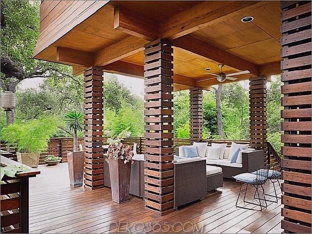 balinesisch-beeinflusst-modern-texas-home-zen-atmosphere-10-deck.jpg