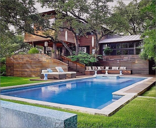 balinesisch beeinflusst-modern-texas-home-zen-atmosphäre-11-pool.jpg