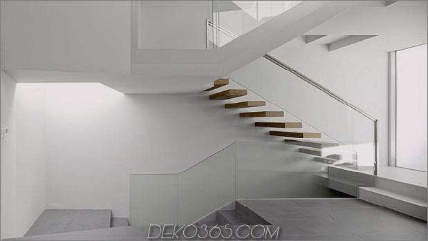 barcelona-house-mit-imposanten aussenansicht-und-süßen-zentralen-hof-12.jpg