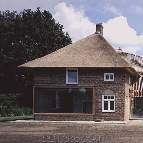 wolzak-house-1.jpg
