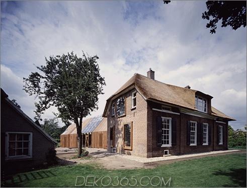 wolzak-house-3.jpg