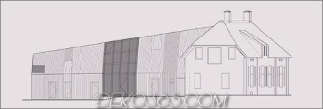 wolzak-house-8.JPG