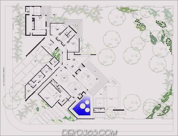 Baum durchbohrt das Dach und andere verwegene Details im Ziegelhaus_5c598f4d3b6c5.jpg