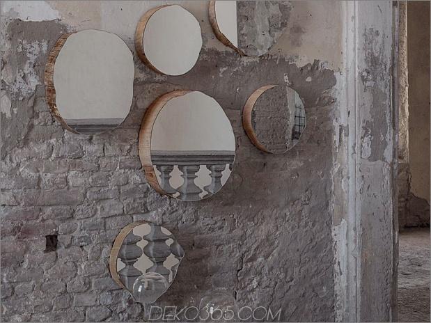 baumstammmöbel von alexander und matteo bagnai 2 thumb 630xauto 38644 Baumstammmöbel von Alexander und Matteo Bagnai