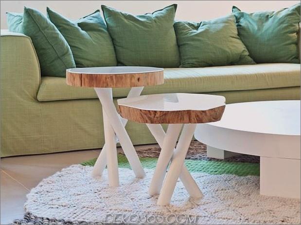 Baumstamm-Möbel von Alexander-und-Matteo-Bagnai-3.jpg