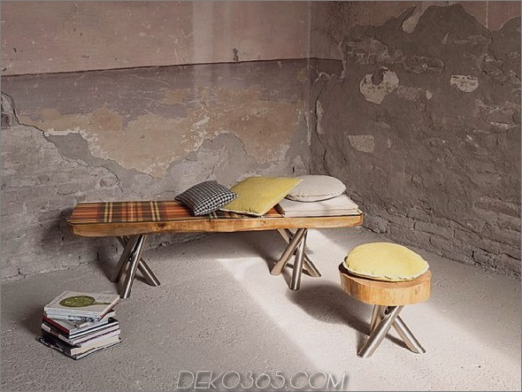 Baumstamm-Möbel-by-Alexander-und-Matteo-Bagnai-4.jpg