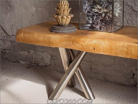 Baumstamm-Möbel von Alexander-und-Matteo-Bagnai-6.jpg