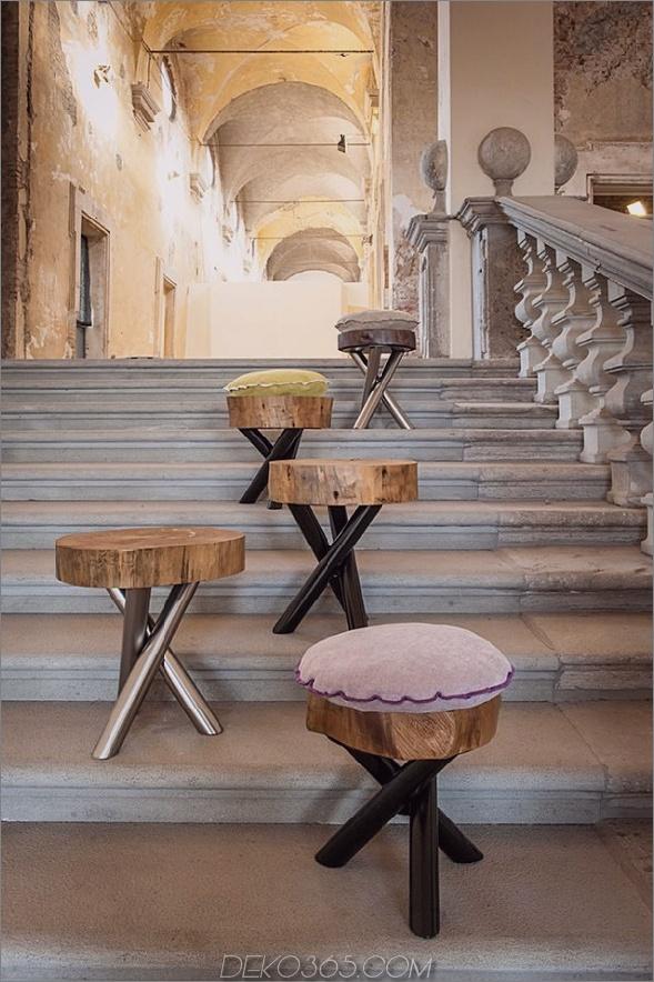 Baumstamm-Möbel von Alexander-und-Matteo-Bagnai-7.jpg
