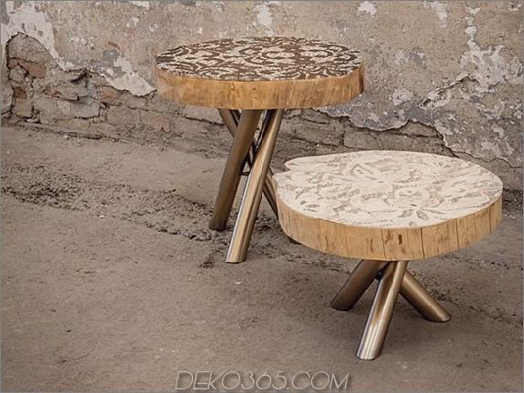 Baumstamm-Möbel-by-Alexander-und-Matteo-Bagnai-8.jpg
