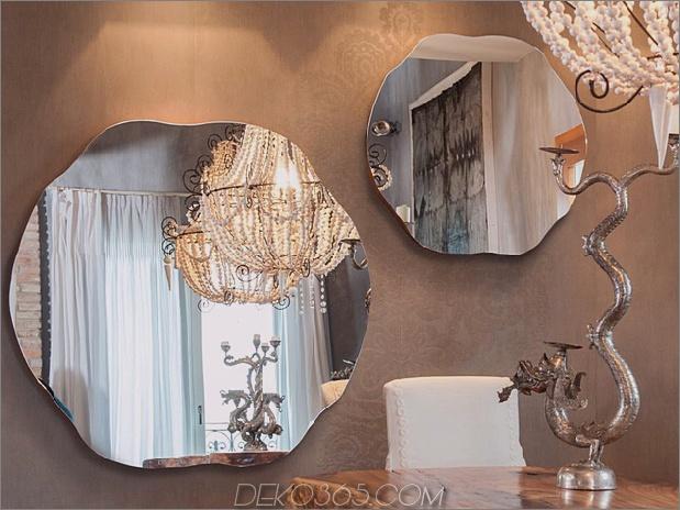 Baumstamm-Möbel von Alexander-und-Matteo-Bagnai-9.jpg