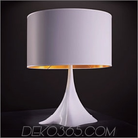 Baumstamm Lamp Base Lamps von Se - Young Tree