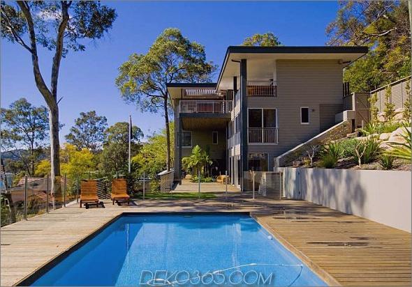 Bay House Design Australien Shoreline 2 Bay House Design auf Australien Shoreline