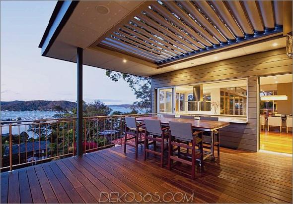 bay-house-design-australia-küstenlinie-13.jpg