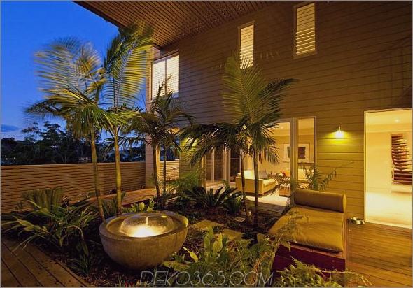 bay-house-design-australia-küstenlinie-23.jpg