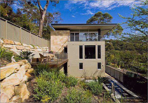 bay-house-design-australia-shoreline-4.jpg