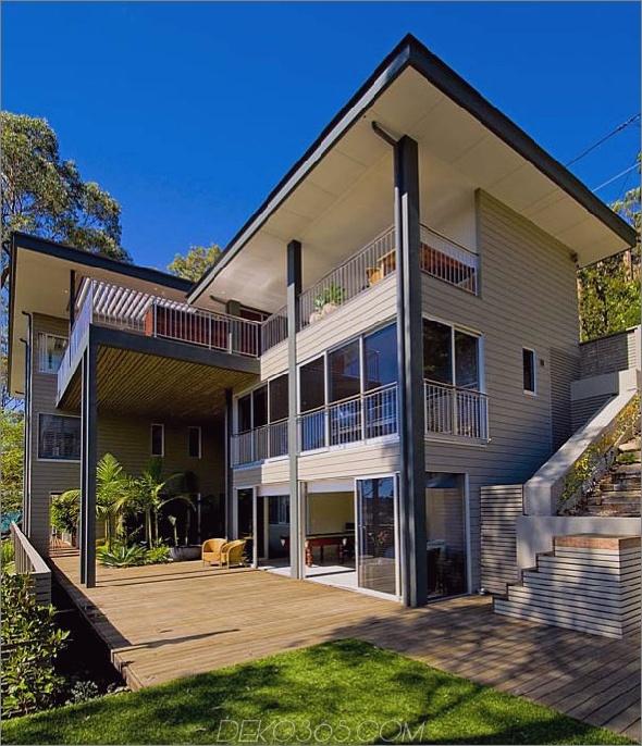 bay-house-design-australia-shoreline-1.jpg