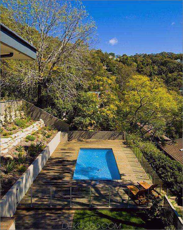bay-house-design-australia-shoreline-3.jpg