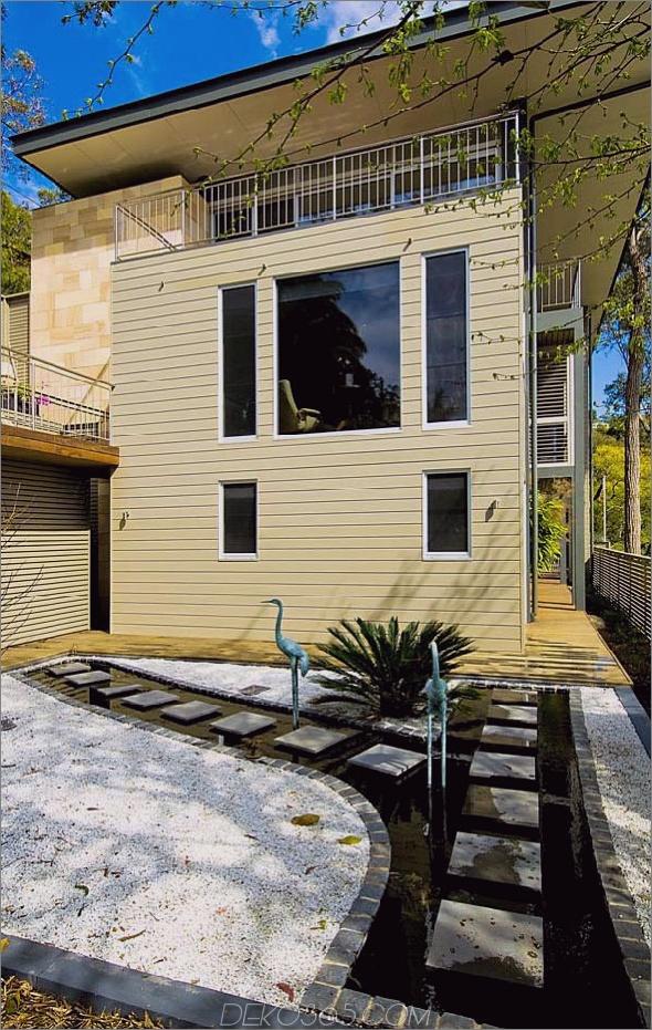 bay-house-design-australia-shoreline-5.jpg