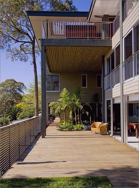 bay-house-design-australia-shoreline-6.jpg
