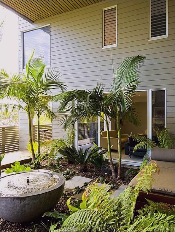 bay-house-design-australia-shoreline-7.jpg