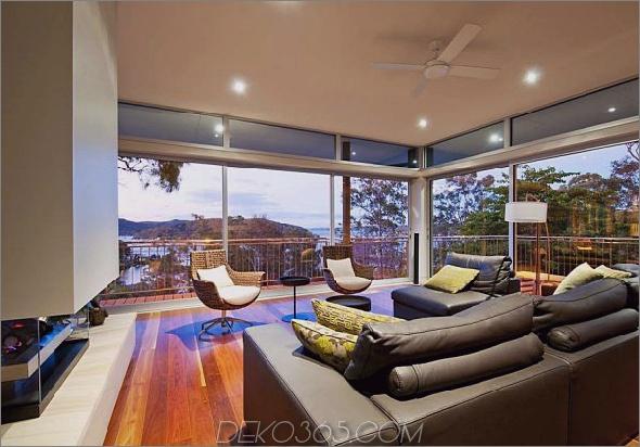 bay-house-design-australia-küstenlinie-9.jpg
