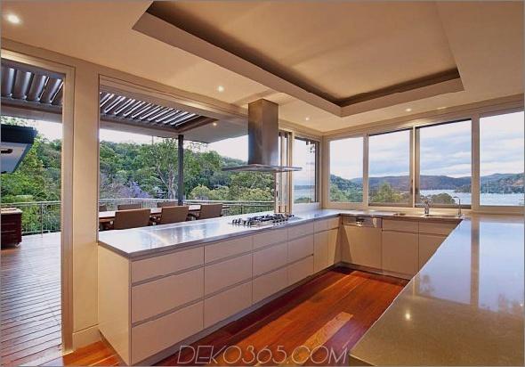 bay-house-design-australia-shoreline-11.jpg
