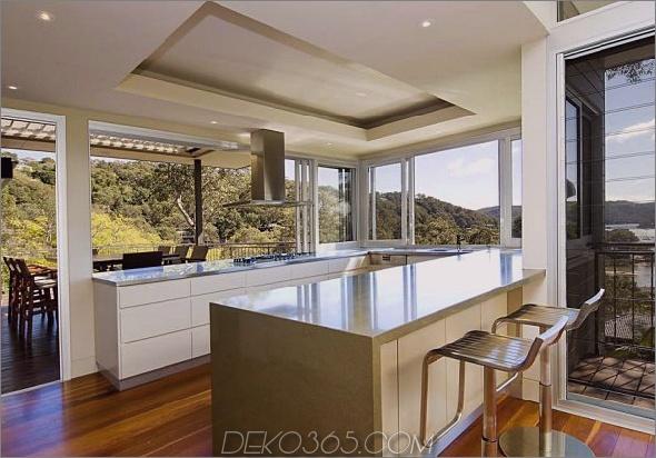 bay-house-design-australia-küstenlinie-12.jpg