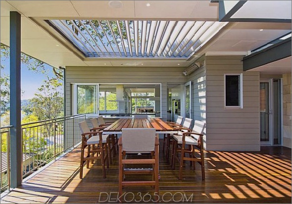 bay-house-design-australia-küstenlinie-14.jpg