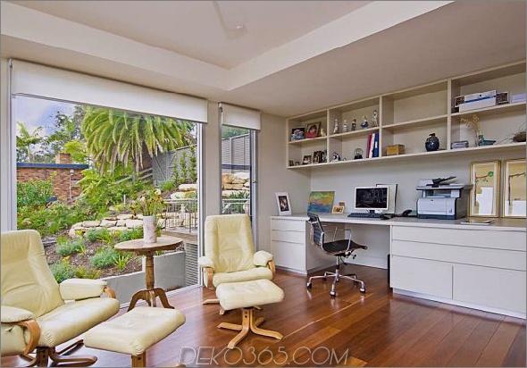 bay-house-design-australia-küstenlinie-15.jpg