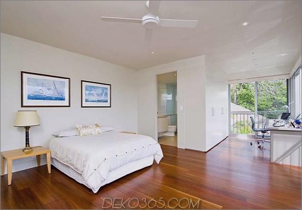bay-house-design-australia-shoreline-16.jpg
