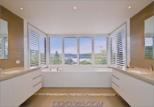 bay-house-design-australia-shoreline-17.jpg