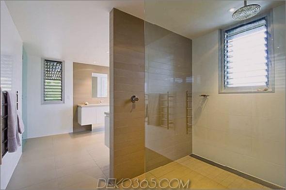bay-house-design-australia-küstenlinie-18.jpg