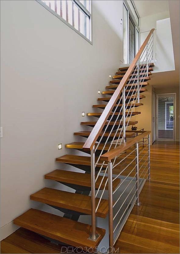 bay-house-design-australia-shoreline-19.jpg