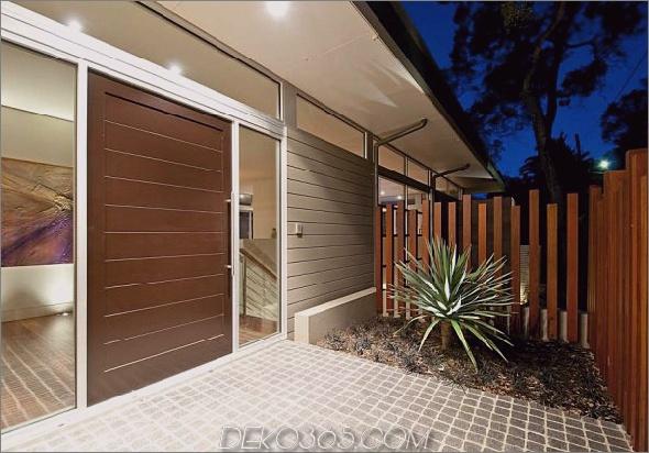 bay-house-design-australia-küstenlinie-20.jpg
