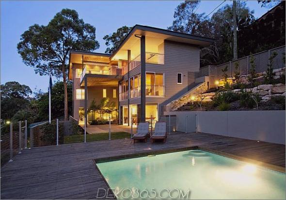 bay-house-design-australia-shoreline-21.jpg