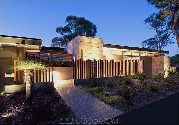 bay-house-design-australia-shoreline-22.jpg