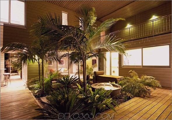 bay-house-design-australia-shoreline-24.jpg