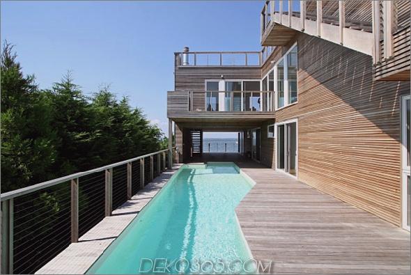 bay-view-house-design-3.jpg