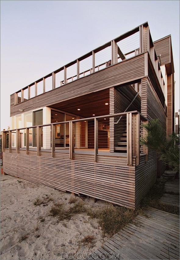 bay-view-house-design-9.jpg