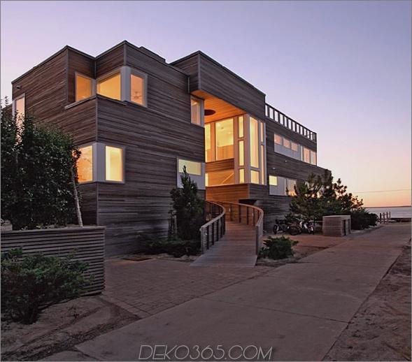 bay-view-house-design-10.jpg