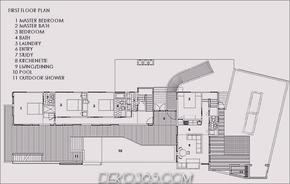 bay-view-house-design-13.jpg