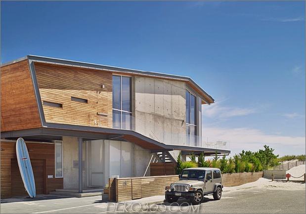 bbs-panel-home-poolside-terrace-border-beach-4-site.jpg
