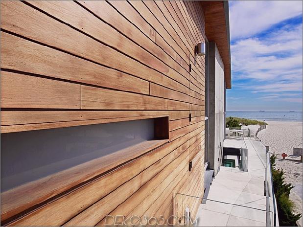 bbs-panel-home-poolside-terrace-border-beach-5-entry.jpg