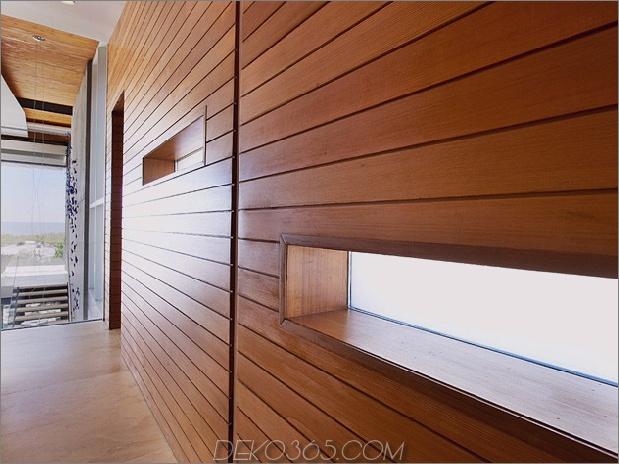 BBS-Panel-Home-Pool-Terrasse-Grenzen-Strand-6-Foyer.jpg