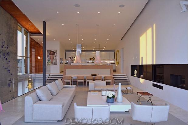bbs-panel-home-poolside-terrace-border-beach-7-social.jpg
