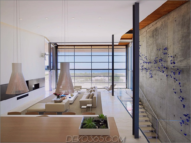 bbs-panel-home-poolside-terrace-border-beach-8-living.jpg