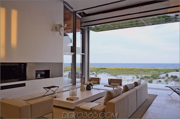 bbs-panel-home-poolside-terrace-border-beach-9-view.jpg