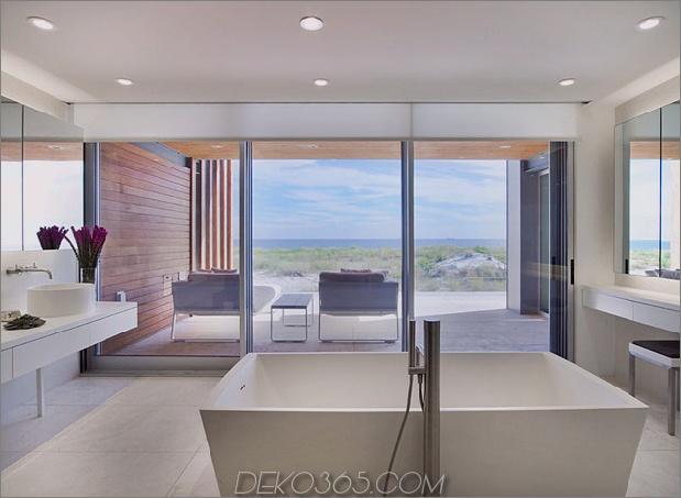 bbs-panel-home-poolside-terrace-border-beach-11-ensuite.jpg