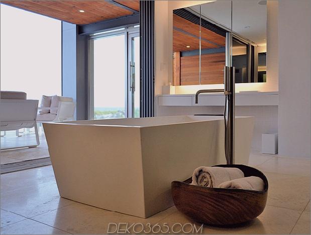 BBS-Panel-Home-Pool-Terrasse-Grenzen-Strand-12-tub.jpg